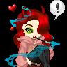 kittycouru's avatar