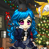 LantisDownfall's avatar
