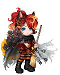 Azistanya Lysette's avatar