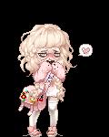 bubblegumzomb's avatar