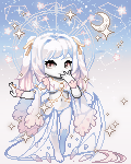 iDatGurl's avatar
