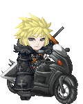 Cloud-the-1's avatar