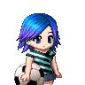 Dark Angel97's avatar
