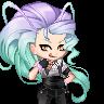 Sonrais Ishime's avatar