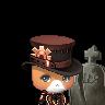 ganesha280's avatar