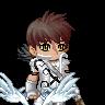 Dorian_Vampire Slayer's avatar