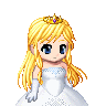 Princess Lilibeth's avatar