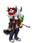 Xx_Smexi_Dino_xX's avatar
