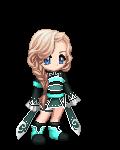 mayonakatsu's avatar