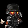 Scout Kowalski's avatar