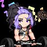 Dame PhePhe's avatar