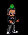 vish166's avatar