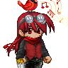 Tetsu Nuova's avatar