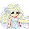 Meridian_Starlight's avatar