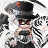 8Sicarius8's avatar