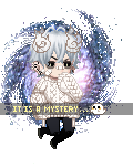 kaylikillschu's avatar