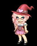 Principessa Diavolo