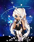 Lorelei_989