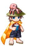 Masaoffline's avatar