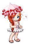 christiansarah12's avatar