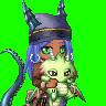 DementedButterfly's avatar