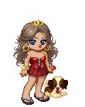 mizz glamorus1997's avatar