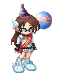 Leithia's avatar