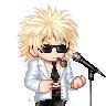 hawkeye09's avatar