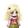 iFluffeh 8D's avatar