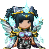 me saexii girl12's avatar