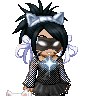 xMinimacx's avatar