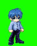 Madori Loomin's avatar