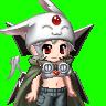 mango_lover21's avatar