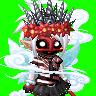 _Pays_Imaginaire_'s avatar