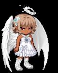 -l- l3eauty-l-'s avatar