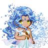 BlackStarlight's avatar