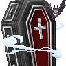 kusanagischick's avatar