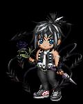 Insanitys_Ninja
