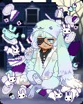 Fluffi Bunny