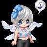 Giftz's avatar
