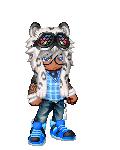 xx joejoexl xx's avatar