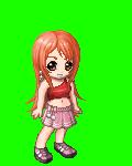 gun_shots's avatar