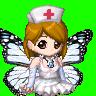 uhlawnuh's avatar