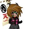 AJisBeaastin's avatar
