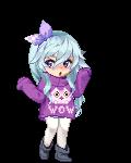 Eevveee's avatar