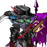 Hiro209's avatar