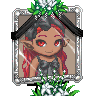 Selleacia's avatar