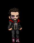 Aleks Mason's avatar