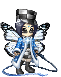 Kulai_Himitsu's avatar