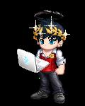 muhaymin's avatar